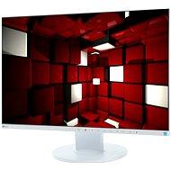 "24 ""EIZO FlexScan EV2455-WT - LCD monitor"