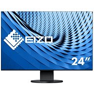 "24"" EIZO FlexScan EV2456-BK - LCD monitor"