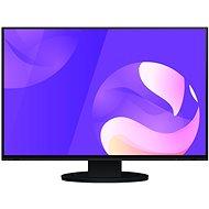 "24"" EIZO FlexScan EV2495-BK - LCD monitor"
