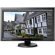 "27 ""EIZO ColorEdge CX271-BK - LCD monitor"
