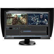 "27 ""EIZO ColorEdge CG277-BK - LCD monitor"