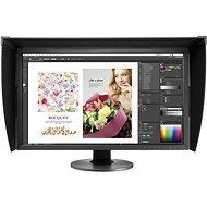 """27"""" EIZO ColorEdge CG2730 - LCD monitor"""