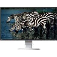 "27"" EIZO FlexScan EV2750-WT - LCD monitor"