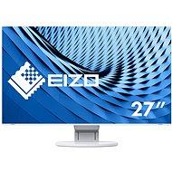 "27"" EIZO FlexScan EV2785-WT"