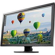 """24"""" EIZO ColorEdge CS2410 - LCD monitor"""