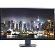 "31.5 ""EIZO FlexScan EV3237-BK - LED monitor"
