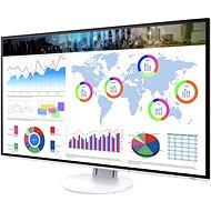 "31,5"" EIZO FlexScan EV3285-WT - LCD monitor"