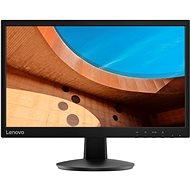 "21,5"" Lenovo ThinkVision D22-10 čierny - LCD monitor"