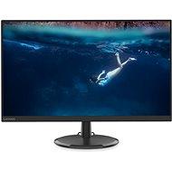 "27"" Lenovo C27-20 - LCD monitor"
