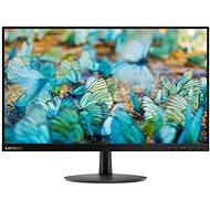"23,8"" Lenovo L24e-20 Gaming čierny - LCD monitor"