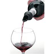 WMF 658526030 s uzáverom na víno Clever & More - Nadstavec