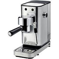 WMF Lumero Espresso 412360011 - Pákový kávovar