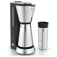 WMF 412260011 KITCHENminis Aroma - Prekvapkávací kávovar