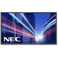 """70"""" NEC MultiSync P703 - Veľkoformátový displej"""