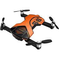 Wingsland S6 Orange - Smart drone