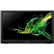"""15.6"""" Acer PM161Qbu - LCD monitor"""