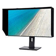 """27"""" Acer ProDesigner PE270K 4K UHD"""