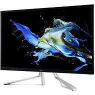 """32"""" Acer ET322QKwmiipx - LCD monitor"""