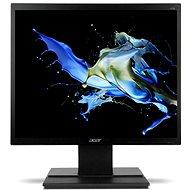 "19"" Acer V196LBbmd - LCD monitor"
