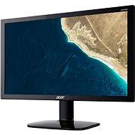 """24"""" Acer KA240Hbid - LCD monitor"""