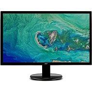 """27"""" Acer K272HULBbmidp - LCD monitor"""