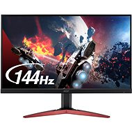 "27"" Acer KG271Cbmidpx Gaming"