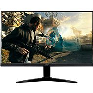 "27"" Acer KG271Abmidpx Gaming - LCD monitor"