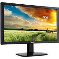 "27"" Acer KA270HAbid - LCD monitor"
