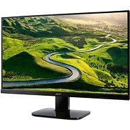 """27"""" Acer KA270HB - LCD monitor"""