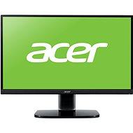 """24"""" Acer KA240Ybi"""