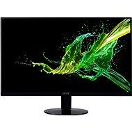 """23,8"""" Acer SA240YAbi - LCD monitor"""