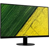 """23,8"""" Acer SA240YAbmi - LCD monitor"""