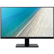 "23.8"" Acer V247Ybmipx - LCD monitor"