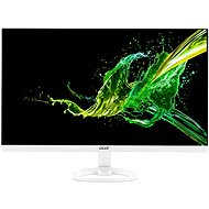 "24"" Acer R241Ywmid - LCD monitor"