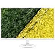"""23,8"""" Acer R241YBwmix, IPS LED, White"""