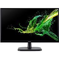 "23.8"" Acer EK240YAbi - LCD monitor"
