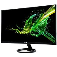 """27"""" Acer R271bmid - LCD monitor"""