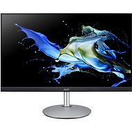 """23.8"""" Acer CB242Y - LCD monitor"""