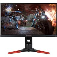 """27"""" Acer XB271HKbmiprz - LCD Monitor"""