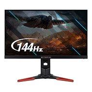 "27"" Acer XB271HAbmiprzx Predator - LCD monitor"