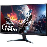 """24"""" Acer Nitro VG240YPbiip Gaming"""