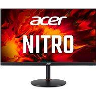 """24,5"""" Acer Nitro XV252QF Gaming"""