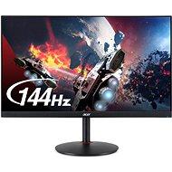 "27"" Acer Nitro XV272Pbmiiprzx Gaming - LCD monitor"