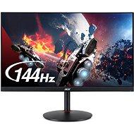 "27"" Acer Nitro XV272UPbmiiprzx Gaming - LCD monitor"