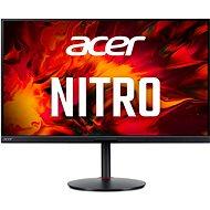 """28"""" Acer Nitro XV282KKV"""