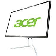"""32"""" Acer BX320HKymjdpphz UHD 4K - LCD monitor"""