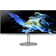 """34"""" Acer CB342CK - LCD Monitor"""