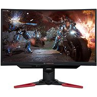 """27"""" Acer Z271Tbmiphzx Predator - LCD monitor"""