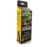 Work Sharp Diamond Belt Kit Qty 1 – 180 Grit Qty 1 – 1500 Grit - Brúsny pás