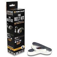 Work Sharp Belt Kit for X4 Fine PP0002938 Qty 5 - Brúsny pás